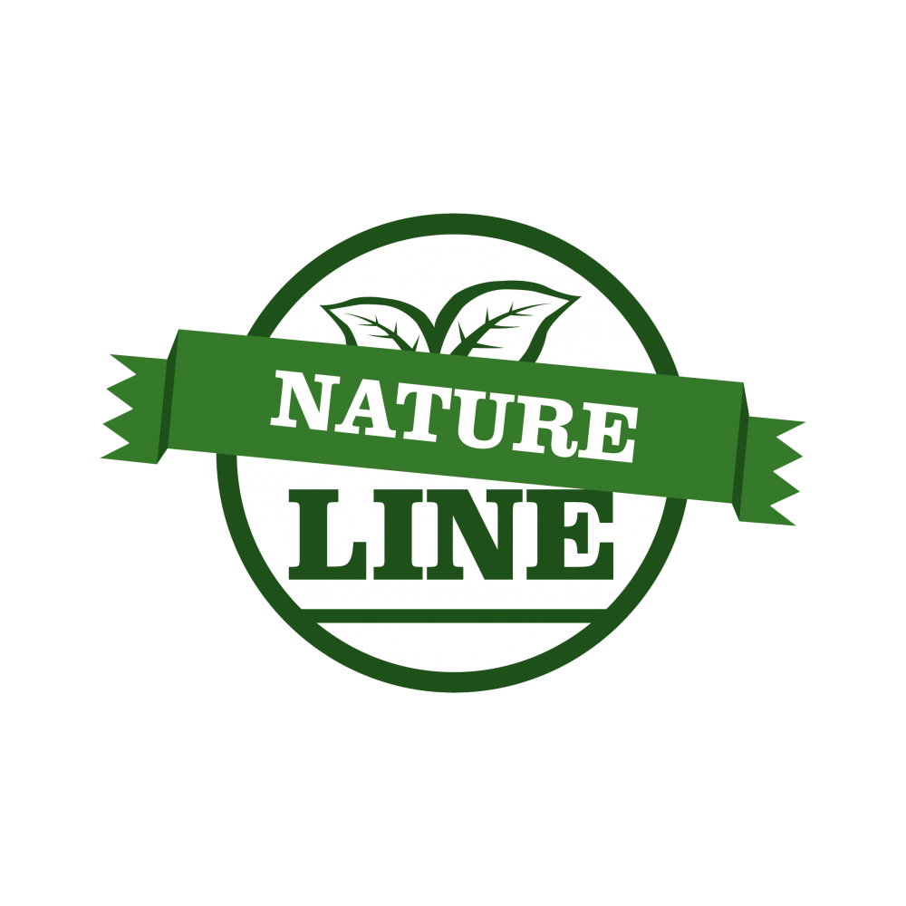 nature-line-rgb.png